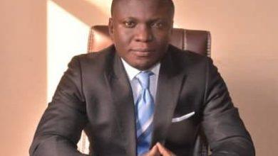 Photo of RDC : « Le Gouvernement Sama Lukonde est composé des vertébrés » [Yves Mwekasa]