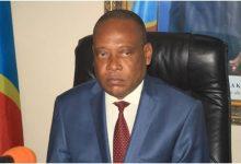 Photo of RDC : Gouvernement Sama Lukonde : frustré pour son absence, Steve Mbikayi se déchaîne sur Twitter