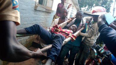 Photo of Sud-Kivu : 4 morts et 11 maisons incendiées dans des violences entre deux familles en territoire de Kalehe