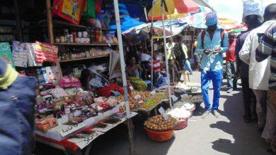 Photo of RDC : La hausse des biens de première nécessité à la base de l'inflation
