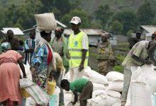 Photo of Dix-neuf ONG internationales plaident pour la non réduction du budget de l'aide britannique en faveur de la RDC