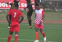 Photo of Foot-VL1: Maniema Union s'impose devant Simba et prend la tête du classement