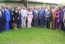 Photo of RDC : La communauté Banyamulenge alerte le Secrétaire Général de l'ONU sur le nettoyage ethnique des ses membres dans les Hauts-Plateaux du Sud-Kivu
