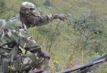 Photo of Beni : Trois assaillants tués et deux autres blessés dans une attaque d'une position des FARDC au village Masambo (Société civile)