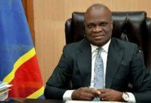 Photo of RDC : Willy Bakonga attendu à la Cour de cassation ce vendredi 16 avril pour un présumé détournement à l'EPST