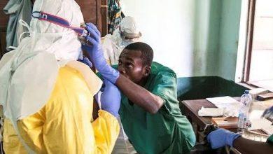 Photo of République du Congo : Répression des voix dissidentes alors que la crise économique exacerbe les défaillances du système de santé