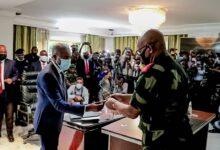Photo of RDC : L'état de siège est-elle une réponse appropriée à une guerre asymétrique?