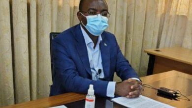 Photo of RDC : Le FCC prend acte de l'État de siège et condamne la destitution irrégulière de Zoé Kabila