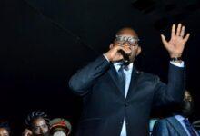 Photo of RDC : À Lubumbashi, le Premier Ministre Sama Lukonde appelle les Congolais au travail et à l'unité
