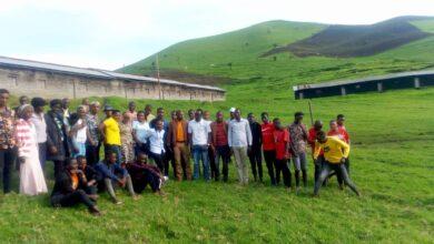 Photo of RDC : La mutualité Isoko alerte la communauté internationale sur les massacres des Nande, Tutsi, Hunde, Hutu, Tembo et Hema dans l'est du pays