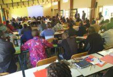 Photo of Sécurité – CIAP DDRC : Ouverture à Bukavu d'un atelier de consolidation des acquis de Murhesa