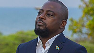 Photo of Tanganyika : Le gouverneur Zoé Kabila destitué