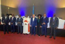 Photo of RDC : Les anciens présidents du Parlement appellent la communauté nationale à considérer la situation de l'est comme une urgence