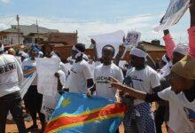 Photo of RDC : La Lucha promet de soutenir les FARDC durant l'état de siège au Nord-Kivu et en Ituri