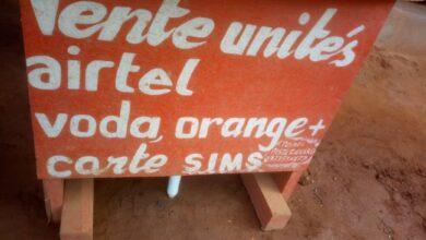 Photo of Butembo : La taxe RAM sème une confusion dans le chef de la population
