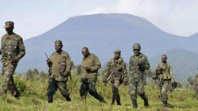 Photo of Nord-Kivu et Ituri : Entrée en vigueur de l'état de siège, la société civile promet une surveillance constante de ses conditions d'application