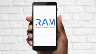 Photo of Télécommunications : « Le RAM reste pleinement en fonction en RDC » (Équipe de communication du RAM)