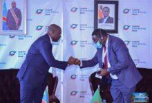 Photo of « La rivière Luapula qu'ont en commun la RDC et la Zambie peut produire environ 770 mégawatts de courant électrique…» [Jacques Kyabula]