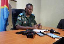 Photo of Nord Kivu : Traque des ADF à Beni : l'armée congolaise affirme être au front seule
