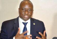 Photo of RDC : Présumé détournement des deniers publics : ACAJ exige la levée des immunités d'Eteni Longondo et John Ntumba