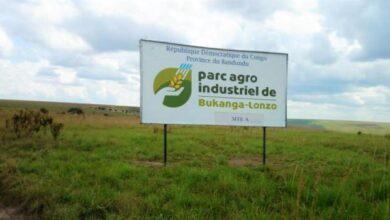Photo of RDC-Affaire Bukanga-Lonzo :  l'IGF Jules Alingete appelle les personnes citées au calme