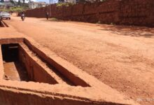 Photo of Butembo : Soupçons de détournement des fonds alloués à la construction de la route qui mène à la mairie