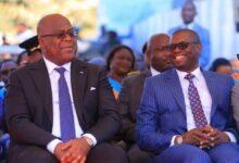 Photo of Haut-Katanga : Félix Tshisekedi attendu à Lubumbashi ce mercredi