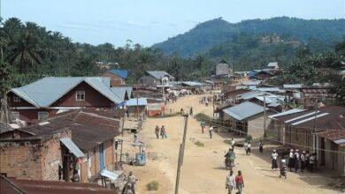 Photo of Nord-Kivu : Plus de 40 motos transportant des passagers pillées par des hommes armés dans le territoire de Masisi