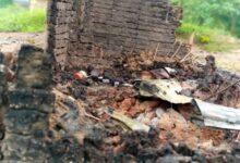 Photo of Ituri: 3 cultivateurs kidnappés et des maisons incendiées par les rebelles CODECO en territoire de Djugu