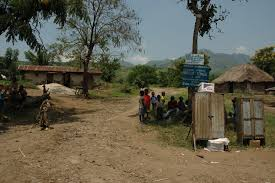 Photo of Rutshuru : Le préfet des études de l'Institut Gasenyi dans le groupement de Bweza kidnappé par des hommes armés
