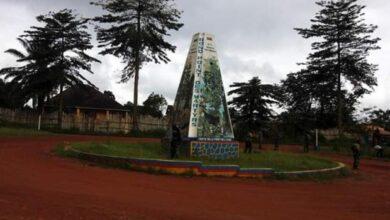 Photo of Mambasa : La population dénonce l'exploitation abusive des minerais par des sujets chinois