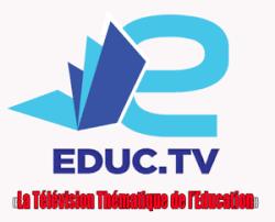 Photo of RDC : Présumé détournement de 400.000 $ : EDUC TV dénonce des « accusations mensongères et diffamatoires »