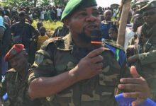 Photo of Nord-Kivu : « Guidon doit porter seul sa roix » (Désiré Ngabo)
