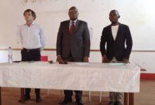 Photo of Bas Uélé : Formation de plateformes multi acteurs et multisectorielles au niveau des entités décentralisées sur l'aménagement du territoire