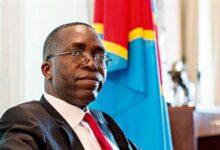 Photo of RDC : Vers un dénouement des accusations contre Augustin Matata, Alexis Thambwe Mwamba et Eric Rubuye
