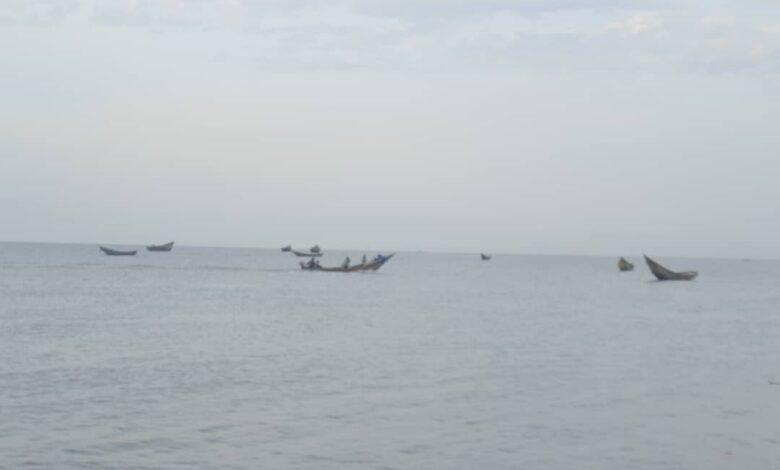 Photo of Nord-Kivu : Les Pêcheurs congolais en détresse sur le lac Édouard