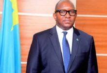 Photo of RDC : Sama Lukonde ce mardi à l'Assemblée nationale pour déposer le projet de loi de finances pour l'exercice 2022