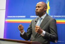 Photo of RDC : Le civisme fiscal au menu d'un briefing organisé par le ministre de la communication et médias Patrick Muyaya