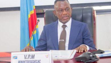 Photo of RDC : Début imminent de l'identification de la population pour l'octroi des cartes d'identité