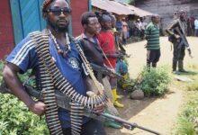 Photo of Sud-Kivu : Les miliciens Raiya Mutomboki renforcent leurs positions à Kalehe, alerte la société civile locale