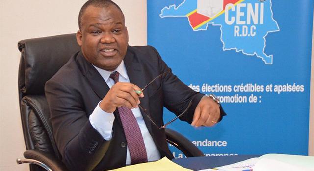 Photo of RDC-CENI : Corneille Nangaa lance les réflexions sur les préparatifs techniques des élections de 2023