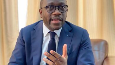 Photo of RDC-Affaire 300 écoles : Aucune violation de la procédure avant la signature de Sele Yalaghuli