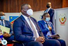 Photo of RDC-Ass Nat : Non convaincu par le ministre Kibassa, le député Claude Misare demande la suppression pure et simple de la taxe RAM