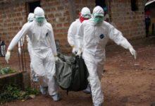Photo of RDC : Un deuxième décès d'Ebola enregistré à Beni
